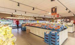 SCHILMart Carrefour-03